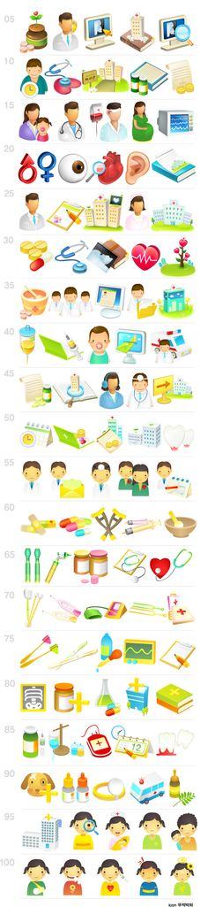 free vector Medical hospital icon vector materialgraphic available for free download at 4vector.com. Check out our collection of more than 180k free vector graphics for your designs. #design #freebies #vector #icon