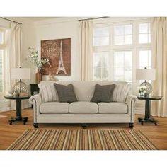 1300038 In By Ashley Furniture In Longview, TX   Sofa