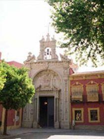 44ee42056420 30 Best Sevilla images