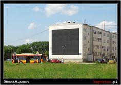 Pętla Dudziarska / http://reporter.pl/k/?id=14727-Petla-Dudziarska