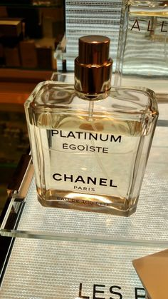 Chanel platinum egoiste - Chanel platinum egoiste The Effective Pictures We Offer You About diy projects A quality picture c - Best Perfume For Men, Best Fragrance For Men, Best Fragrances, Perfume And Cologne, Perfume Bottles, Men's Cologne, Men Sunglasses Fashion, Long Lasting Perfume, Perfume Collection