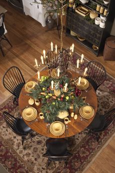 Dollar Store Christmas Table Centerpieces Wine Glass Candle Holders Snowman Crafts Christmas Table Centerpieces Colonial Dining Room Round Table Decor