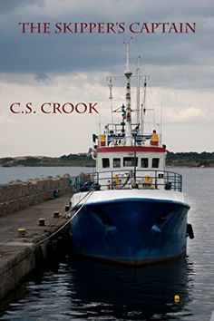 The Skipper's Captain (Johnny's Adventure Book 2) by C.S. Crook http://www.amazon.com/dp/B00LR89PSW/ref=cm_sw_r_pi_dp_sx9Ovb0T7190B. This series is filled with outdoor nature, horned toads, rattlesnakes, dogs, fish, ponies, goats, raccoons, birds, fish, seals and slugs. Which are all a good mix for inquisitive children. Step into Johnny's world and follow him on all of his exciting adventures.