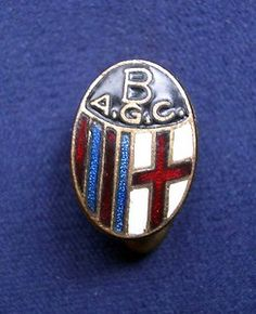 A.G.C. BOLOGNA