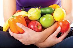 NUTRITION : Healing Supplements – May/Jun2015 | Active Life Magazine