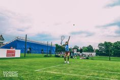 Tennis Tournaments, Liverpool, England, Europe, Sports, Hs Sports, Sport, United Kingdom