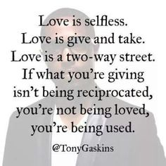 Tony Gaskins quote-well that's the truth Great Quotes, Quotes To Live By, Me Quotes, Motivational Quotes, Inspirational Quotes, Strong Quotes, Wisdom Quotes, The Words, Lessons Learned