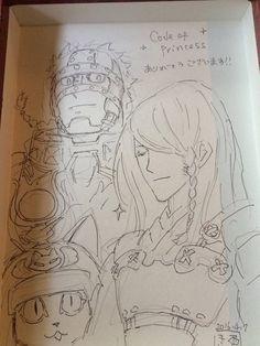 nishikatsu(@nishi_katsu)さん   Twitter