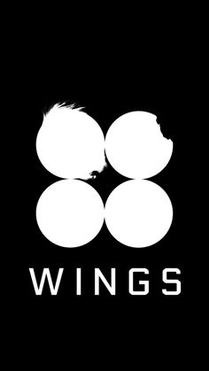 [Phone Wallpaper] ❤ BTS (방탄소년단) WINGS Short Films BEGIN and LIE #BTS #방탄소년단