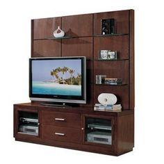 Modus Furniture Hudson AV Wall 72 Inch DVD Storage Unit, Coffee Bean (Kitchen)  http://mobilephone.10h.us/amazon.php?p=[PRODUCT_ID  B002VWKC4Y