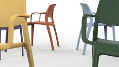 #design #ergonomy #furniture #productdesign#Resol#work#project #furnituredesing#minimalist#contract #ITEMdesignworks #smart Work Project, Contract Furniture, Dining Chairs, Minimalist, Projects, Design, Home Decor, Log Projects, Blue Prints