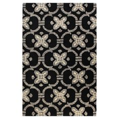I pinned this Windsor Rug from the Bashian event at Joss and Main!