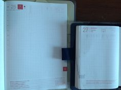 The Hobonichi Techo thread-fullsizerender_1-jpg
