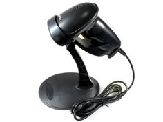 USB Automatic Barcode Scanner Scanning Barcode Bar-code Reader with Hands Free Adjustable Stand (Black) Brainydeal http://www.amazon.com/dp/B00406YZGK/ref=cm_sw_r_pi_dp_WhSSvb1BXAZFE