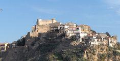 Crotone - Santa Severina