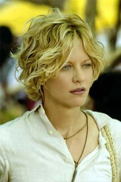 Meg Ryan photos, including production stills, premiere photos and other event photos, publicity photos, behind-the-scenes, and more.