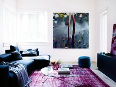 From our blog: http://lujo.co.nz/blogs/lujo-inspiration-blog/9707808-interior-inspiration-weekend-dreaming