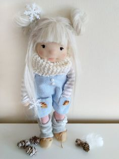 image 0 Cotton Tights, Cotton Scarf, Suri Alpaca, Pavlova, White Shoes, Doll Clothes, Harajuku, Pure Products, Wool
