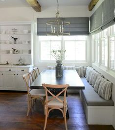 22+ Interesting Cheap Farmhouse Curtains Ideas Decoration - #Cheap #Curtains #Decoration #farmhouse #Ideas #Interesting
