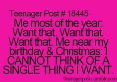 totally story of my life teenager post relatable post lol haha 9gag Funny, Funny Relatable Memes, Relatable Posts, Teenager Post 1, Teenager Posts Lol, Memes Marvel, Meme Comics, Funny Teen Posts, Teen Funny