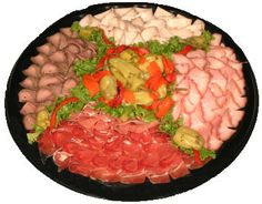 Google Image Result for http://www.cortibros.biz/WEBSITE/Our%20Store/DeliDept/MeatTrayLg.jpg