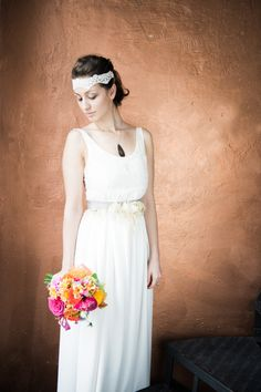 Boho Wedding Inspiration Boho Wedding, White Dress, Wedding Inspiration, Photography, Dresses, Fashion, Vestidos, Moda, Photograph