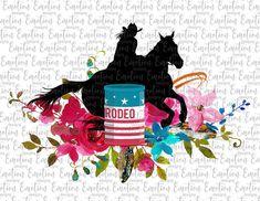 Barrel Racing Shirts, Barrel Racing Quotes, Horse Wallpaper, Iphone Wallpaper, Cavalo Wallpaper, Barnyard Party, Rodeo Life, Barrel Horse, Horses