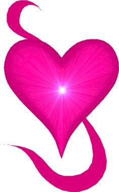 """Thank you fellow contributors to """"Pink Fashion""""!!! You brighten my day!!! I hope this board brightens yours!!!"""