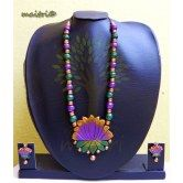 handmade-terracotta-jewelry-exclusive-set-tsb519  Terracotta jewelry, Terracotta Exclusive Set http://www.maitricrafts.com/terracotta-sets/exclusive-terracotta-sets http://www.maitricrafts.com/ https://www.facebook.com/maitricrafts.maitri