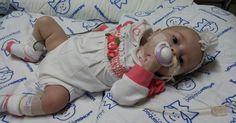 Doença da filha inspira mãe a fazer campanha para doação de órgãos