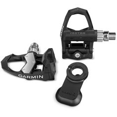Garmin Vector 2S Power Meter #CyclingBargains #DealFinder #Bike #BikeBargains #Fitness Visit our web site to find the best Cycling Bargains from over 450,000 searchable products from all the top Stores, we are also on Facebook, Twitter & have an App on the Google Android, Apple & Amazon PlayStores.