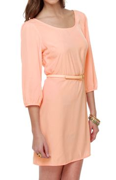 (http://www.adabelles.com/the-isnt-she-a-peach-dress/)