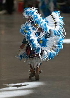 Helena Powwow Native American Ancestry, Native American Children, Native American Regalia, Native American Beauty, American Indian Art, Native American Photography, Indian Symbols, Powwow Regalia, Native Style