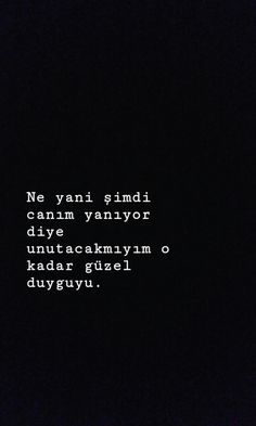 ❤ Demet❤ Quotations, Qoutes, Best Quotes, Love Quotes, Weird Dreams, Story Video, Queen Quotes, Galaxy Wallpaper, True Words