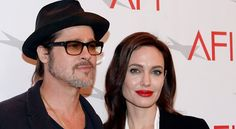 "Los Angeles: Finally! We have little bit of good news for Brangelina fans. According to an insider, the couple seems to have taken a 'significant step' and started talking again after six months of split, reports E! Online. An insider close to actor Brad Pitt said, ""They..."