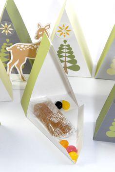 free printable advent calendar box 7                                                                                                                                                                                 Plus