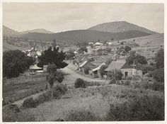 Image result for images sofala nsw