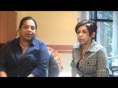 Testimonio: Trasplante de Celulas Madre para Esclerosis Lateral Amiotrofica en Guatemala