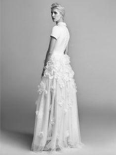 viktor-rolf-wedding-dress-collection-18