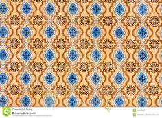 vintage-tiles-