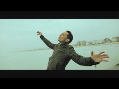 Modà - Gioia - Videoclip Ufficiale  Regia: Gaetano Morbioli Produzione: Run Multimedia