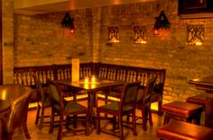 Irish Pubs Interiors   Google Search