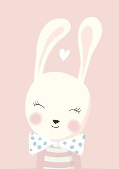 1429466108 486 The post 1429466108 486 appeared first on Best Pins for Yours - Drawing Ideas Kids Tumblr, Baby Posters, Baby Drawing, Kids Poster, Cute Cartoon Wallpapers, Baby Art, Art Wall Kids, Cute Bunny, Cute Illustration