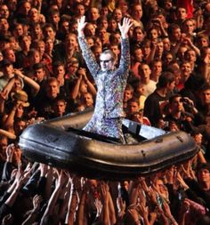 Rammstein taking a bow rammstein pinterest heavy metal foto google fotos m4hsunfo Choice Image