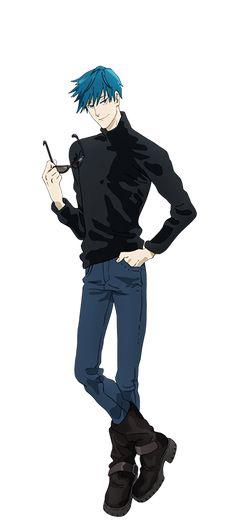 Anime Manga, Anime Guys, Character Art, Character Design, Animation Character, Animation Storyboard, Best Waifu, Japanese Manga Series, Pokemon