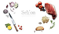 Bienvenue sur Seb-on.com Restaurants, 18th, Tables, Europe, France, London, Vacation, Food, Welcome