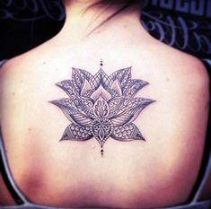 dantel dövmeleri mandala lace tattoos