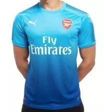 arsenal shirt | eBay Arsenal Shirt, Polo Shirt, T Shirt, Polo Ralph Lauren, Mens Tops, Ebay, Fashion, Supreme T Shirt, Moda