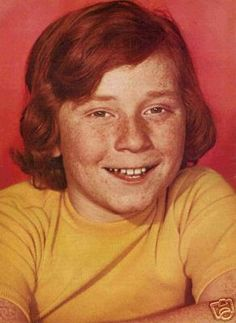 Image result for danny bonaduce