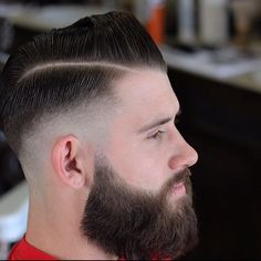 Haircut by mister_xclusive http://ift.tt/1RwmVdw #menshair #menshairstyles #menshaircuts #hairstylesformen #coolhaircuts #coolhairstyles #haircuts #hairstyles #barbers